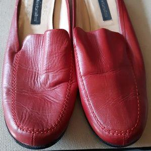 🌺DETAILS Shoes